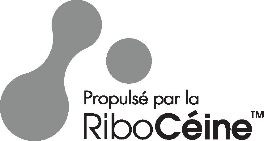 RiboCeine™